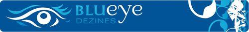 Blueyedezines-etsy