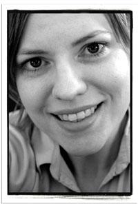 Kristine-headshot
