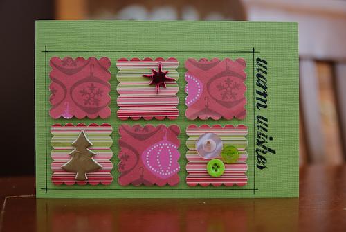 Kim-card