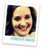 Th_ChristyDavis