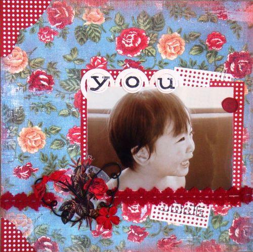 8-yasu