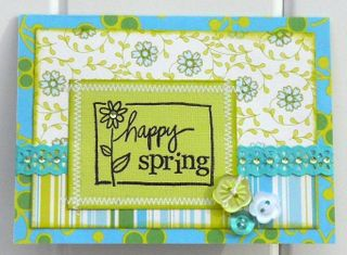 Happyspringcard2