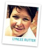 LynleeRutterpic