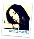 DT-NicoleMartel-1