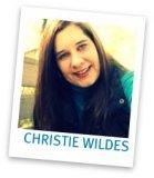 Christie-pic