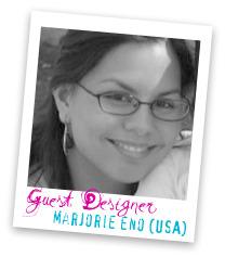 Marjorie20Profile20Pic