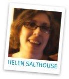 DT-HelenSalthouse