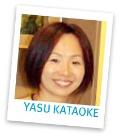 YasuKataoke