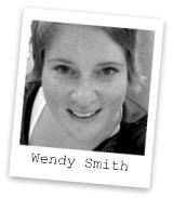 Wendypic