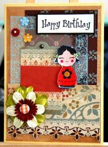 Elaine cards1sketch25