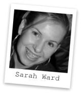 SarahW