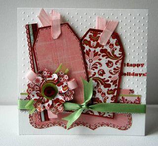 Anja card 2