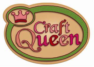 Craftqueen_logo_v_2 (Small)