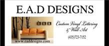 Ead designs