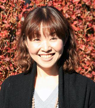 Headshot_Naoko_Okada