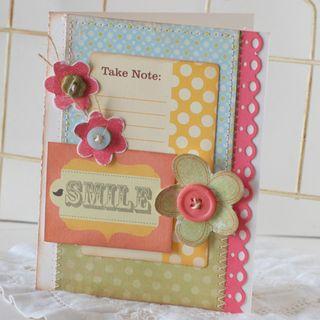 Betsy card 2