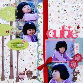 Akiko (2)