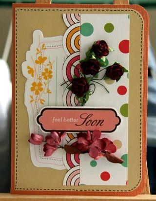 Elaine card 2