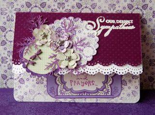 Anja card 1